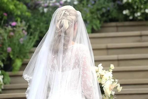 wedding-hair-lady-gabriella-windsor