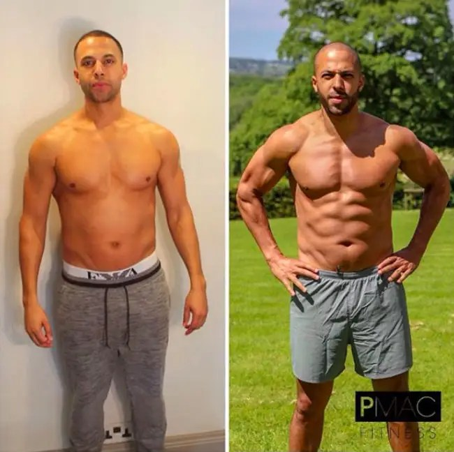 marvin-humes-body-transformation