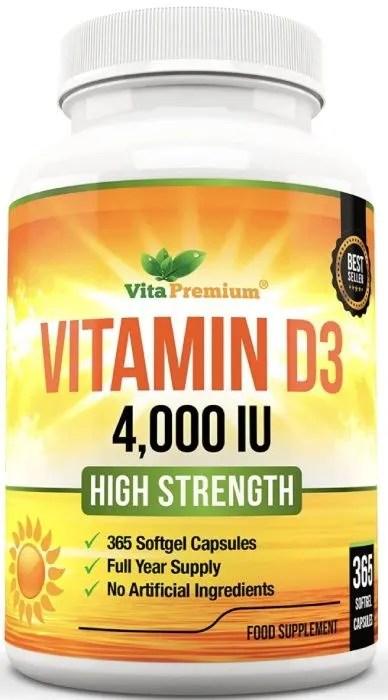amazon-vitamins