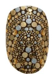 marchesa's nail art revlon