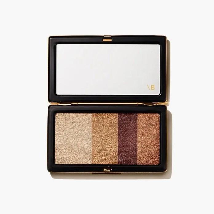 victoria-beckham-eyeshadow