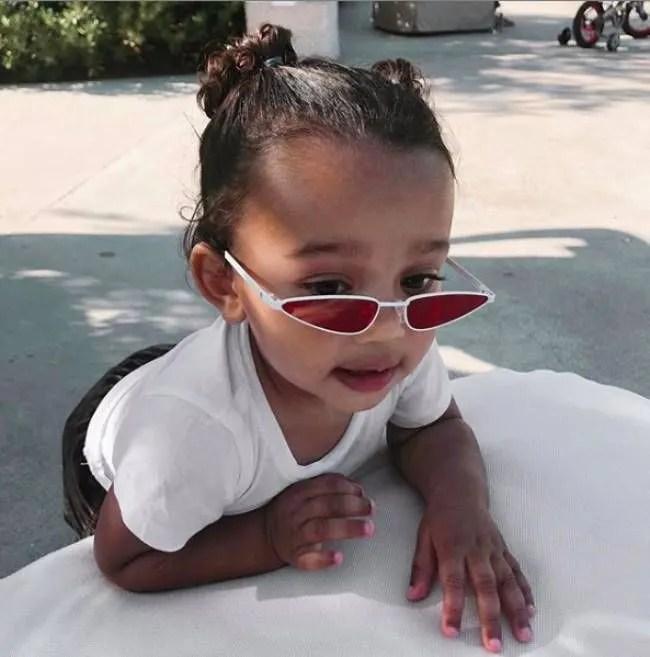 kim-kardashian-daughter-chicago