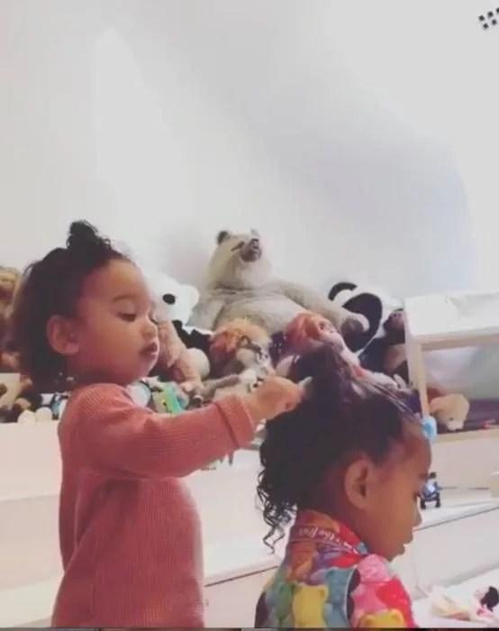 kim-kardashian-childrens-nursery