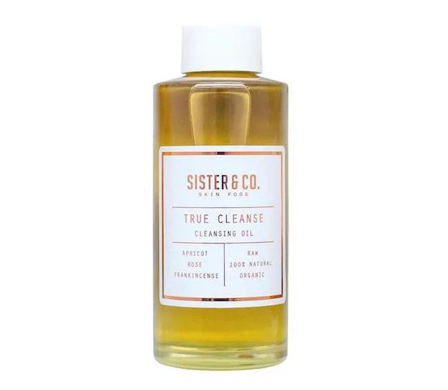 sister-co-true-cleanse