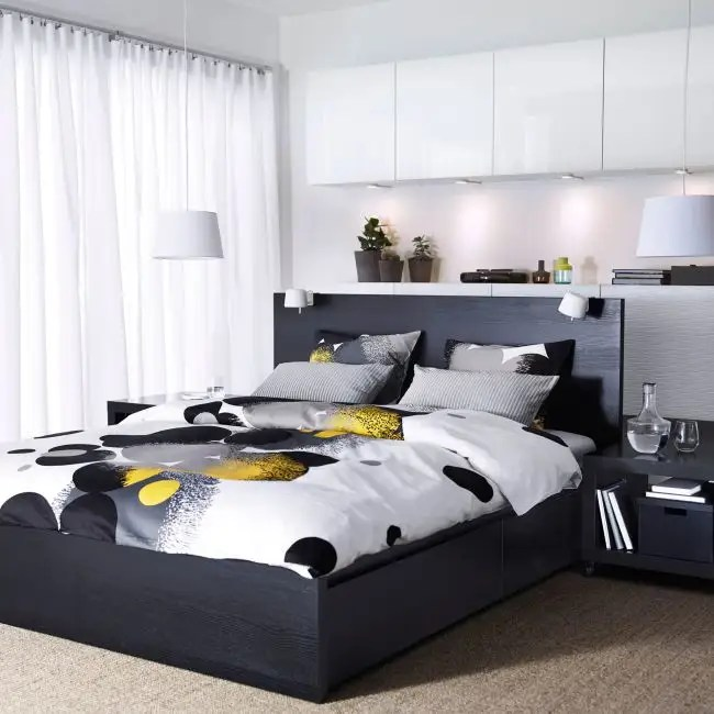 ikea chairs bedroom bunjo chair canada may be launching a furniture rental scheme