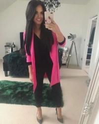 Scarlett Moffatt gives fans a peek inside her stylish bedroom