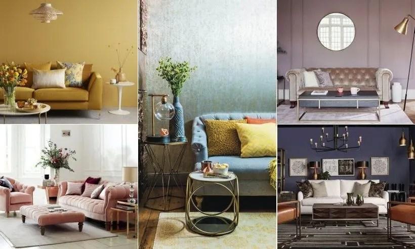 25 Inspirational Living Room Ideas To Transform Your Home Hello