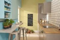 Small Kitchen Dining Area Ideas. Kitchen. Kitchen Ideas 2019