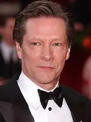 Image result for chris cooper