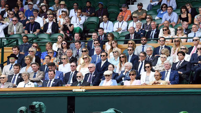 Today 11-wimbledon-royal-box