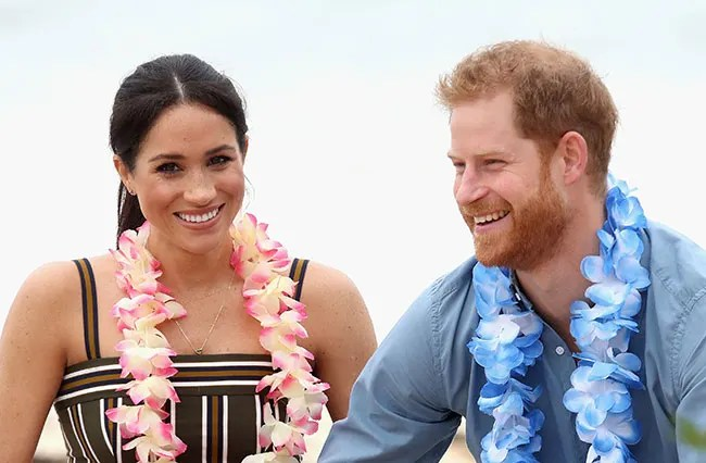 harry-meghan-bondi