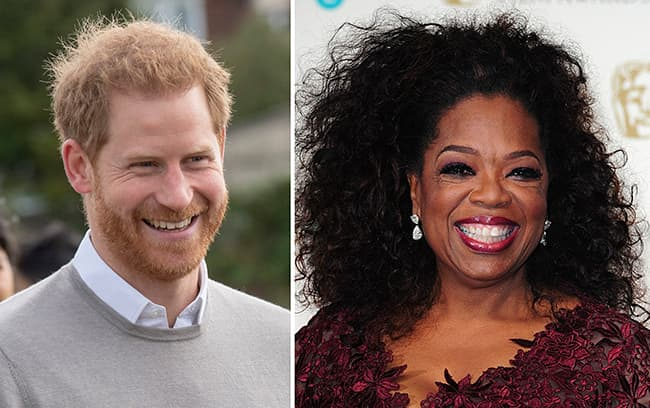 prince-harry-and-oprah