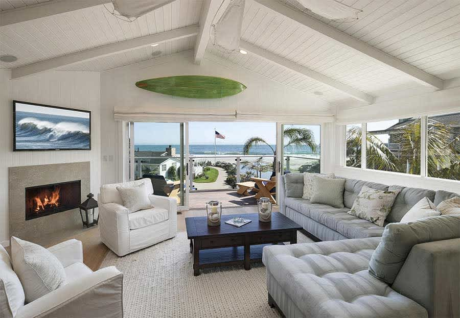 Mila Kunis and Ashton Kutcher buy 79million house in