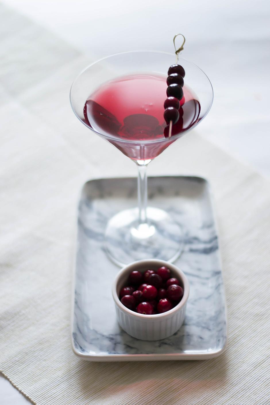 stylesandbox-blog-fashionblog-lifestyleblog-vienna-wien-online-tipsy-tuesday-cranberry-margarita-rezept (2 von 4)