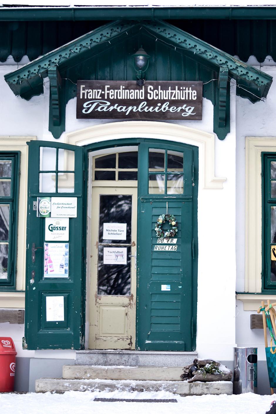 stylesandbox-fashionblog-lifestyle-travel-reisen-wandern-vienna-wien-online-mode-blog-fit-durch-2016-wandern-in-und-um-wien-winter-berge-oesterreich_4