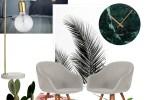 4 ideas for a cozy winter home interior idee style vienna home wohung dekorieren idee einrichtungsidee wohnidee design shopping möbel