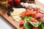frühstücksmuffins und andere leckerein-beauty-style-sandbox-blog-vienna_-(3-von-10)