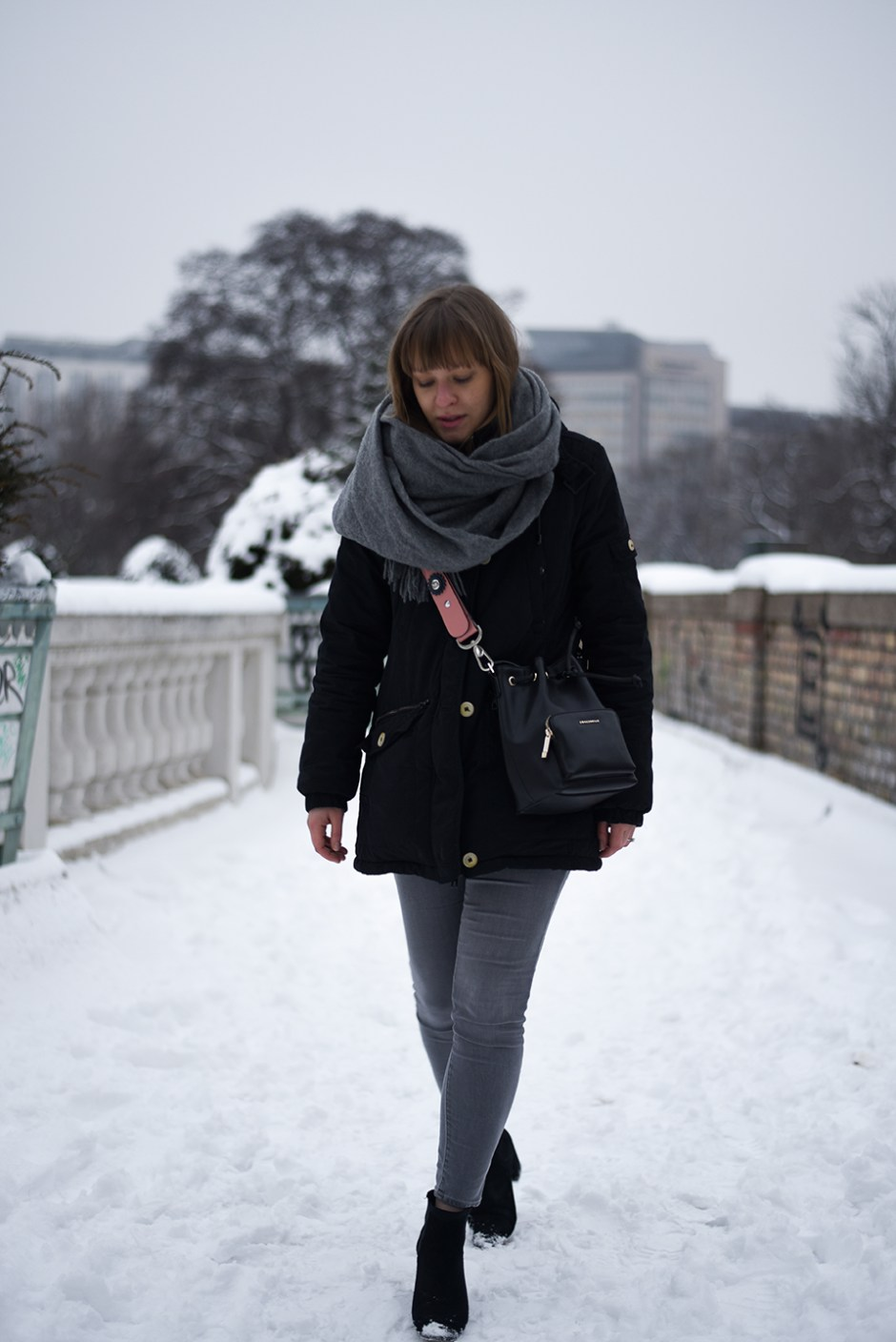 style-sandbox-blog-your-style-oversized-lookbook-winter-wonderland-fashionblog-lifestyleblog-vienna-wien-austria-7