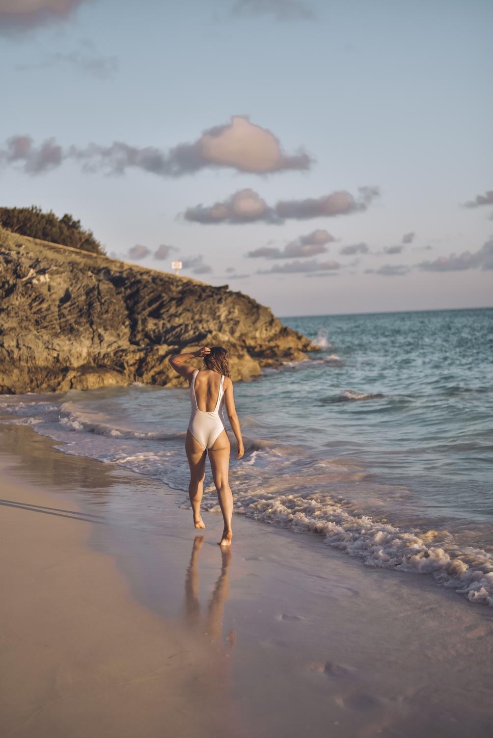 5 Gründe wieso Bermuda auf deine Bucketlist muss