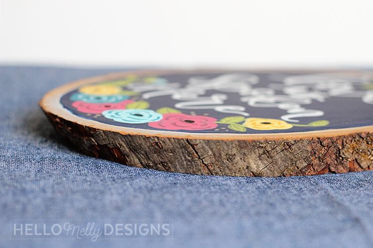 wood-slice-art