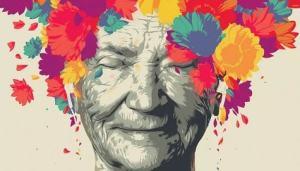 sakit Alzheimer