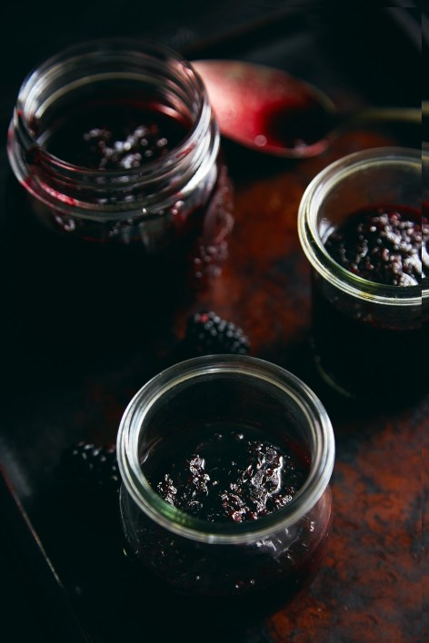 SpicyBlackerryCompote05