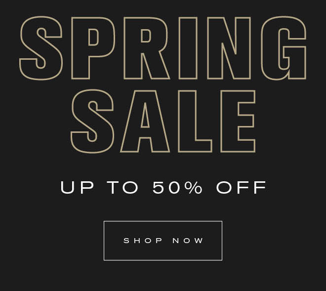 Rag and Bone Sale Spring Summer Sale Up to 50% Off Hello Nance
