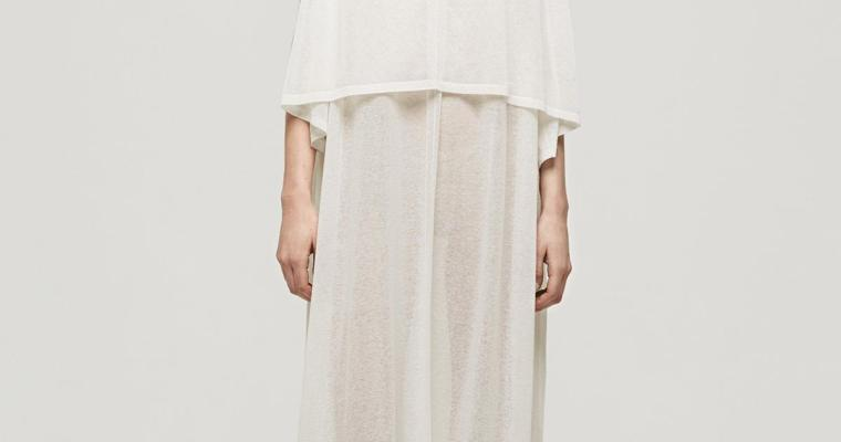 SALE | rag + bone  Spring Sale – Up to 50% Off plus, Free Shipping!