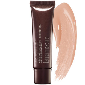 LAURA MERCIER TINTED MOISTURIZER BROAD SPECTRUM SPF 20 - OIL FREE Sephora VIB Sales Hello Nance Beauty Fashion Lifestyle Travel Lifestyle Canada