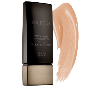 Laura Mercier Smooth Finish Flawless Fluide Sephora VIB Sales Hello Nance Beauty Fashion Lifestyle Travel Lifestyle Canada