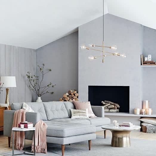 Top Home Renovation Must Haves | Personalize Your Condo