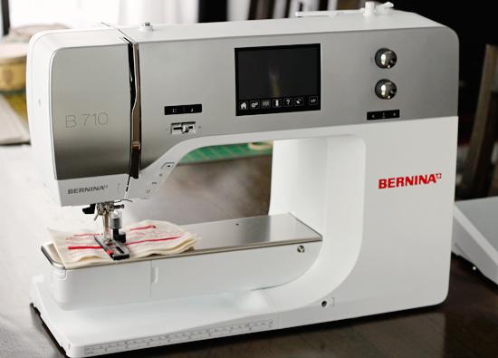 Bernina-710
