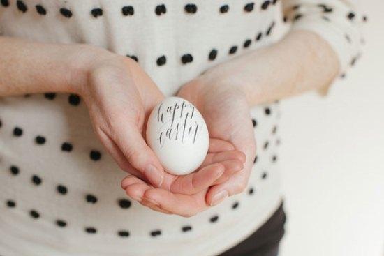 Calligraphy-Eggs-2