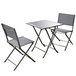 Foldable Table And Chairs Garden Yard Swing Chair China Fold Textilene Furniture Manufacturers Hot Tags