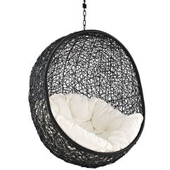 Outdoor Wicker Swing Chair Disposable High Cover Singapore China Rattan Patio Manufacturers And Suppliers Hot Tags
