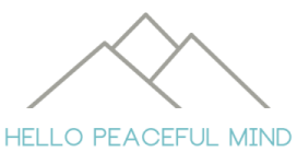 hello_peaceful_mind_logo