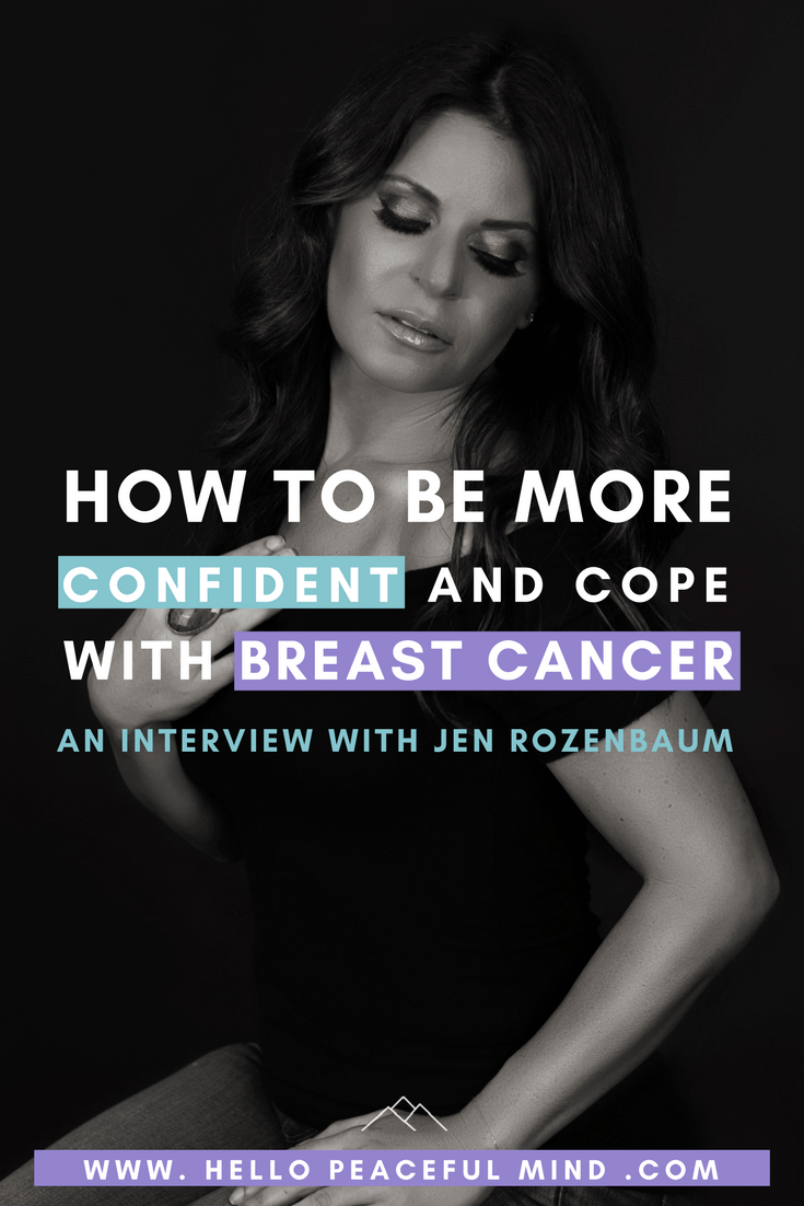 How To Be More Confident With Women