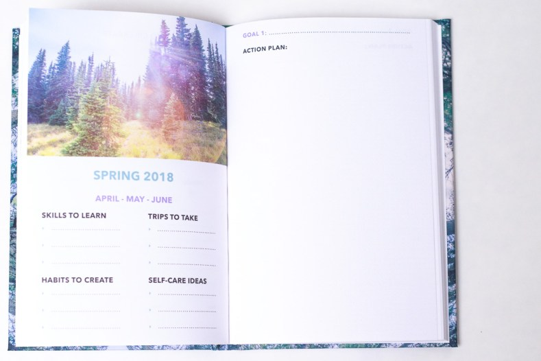 2018-planner-6