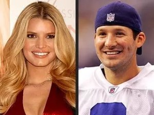 Prenuptial Agreement of Jessica Simpson and Tony Romo
