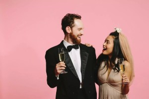 prenup lawyer nyc