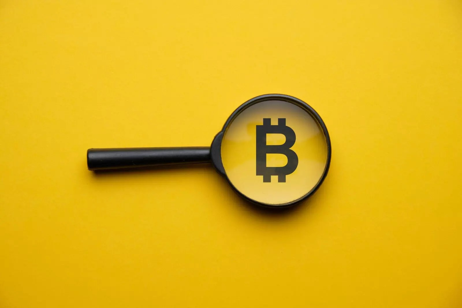 Bitcoin and your prenup