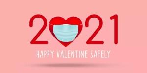 Valentines Day 2021