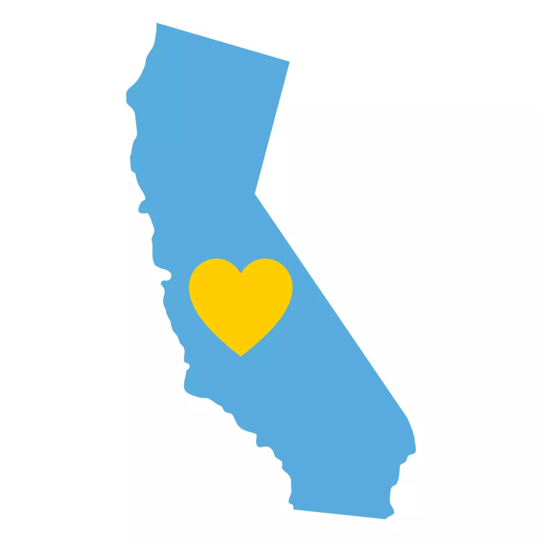 prenup agreement california