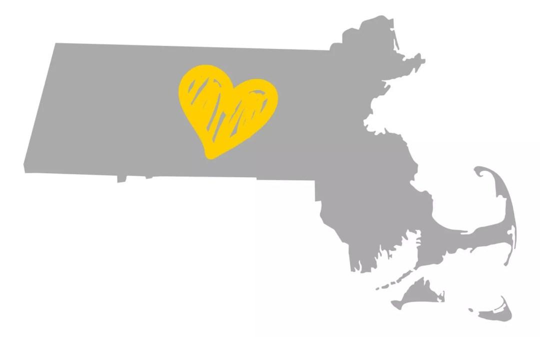 State Specific Summary: Massachusetts