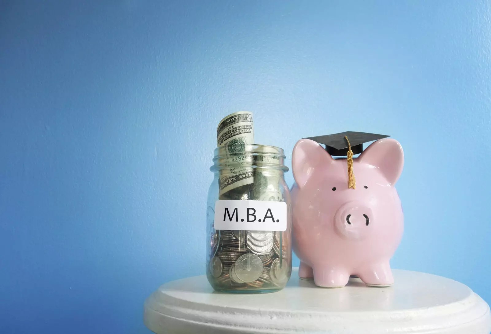 Student loans and prenups