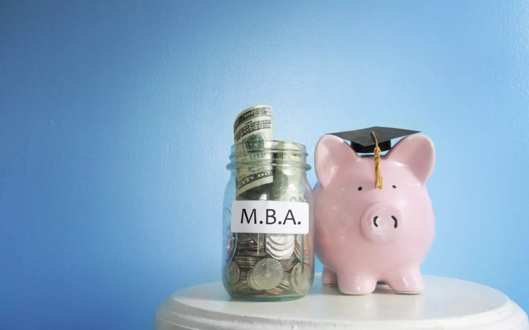 The Low Down on Student Loans + Prenups