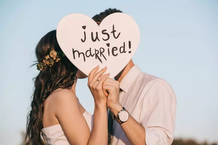Hacks for Planning an Affordable Wedding