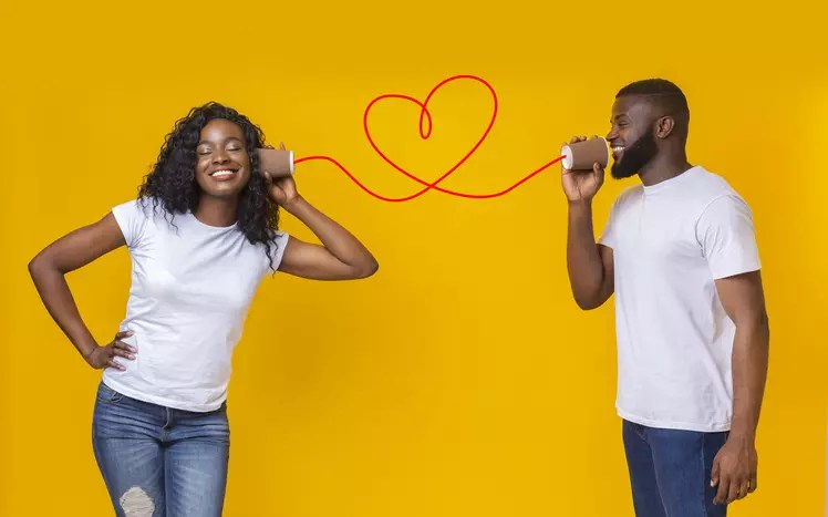 Premarital Counseling: Worth the Cost or Waste of Money?