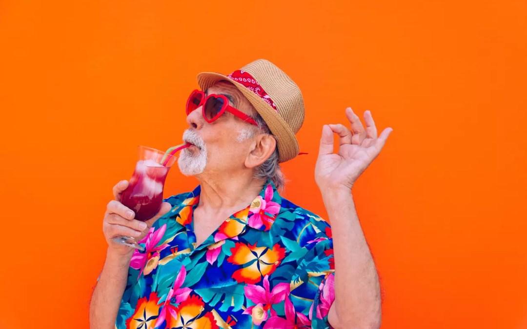 5 Reasons Millennials Get Prenups (hint: Boomer parents are involved…)