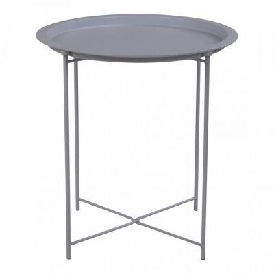 comment choisir une table d appoint